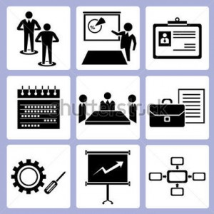 work-and-business-management-company-icon-set_121470208